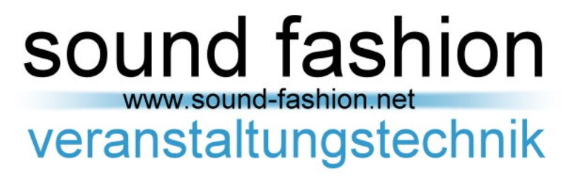 Sound-Fashion_800